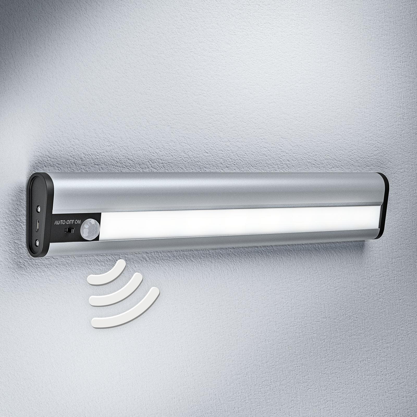 LEDVANCE Linear Mobile Unterbauleuchte USB 30 cm
