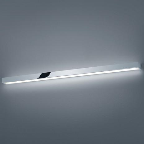 Helestra Theia oświetlenie lustra LED, 120cm