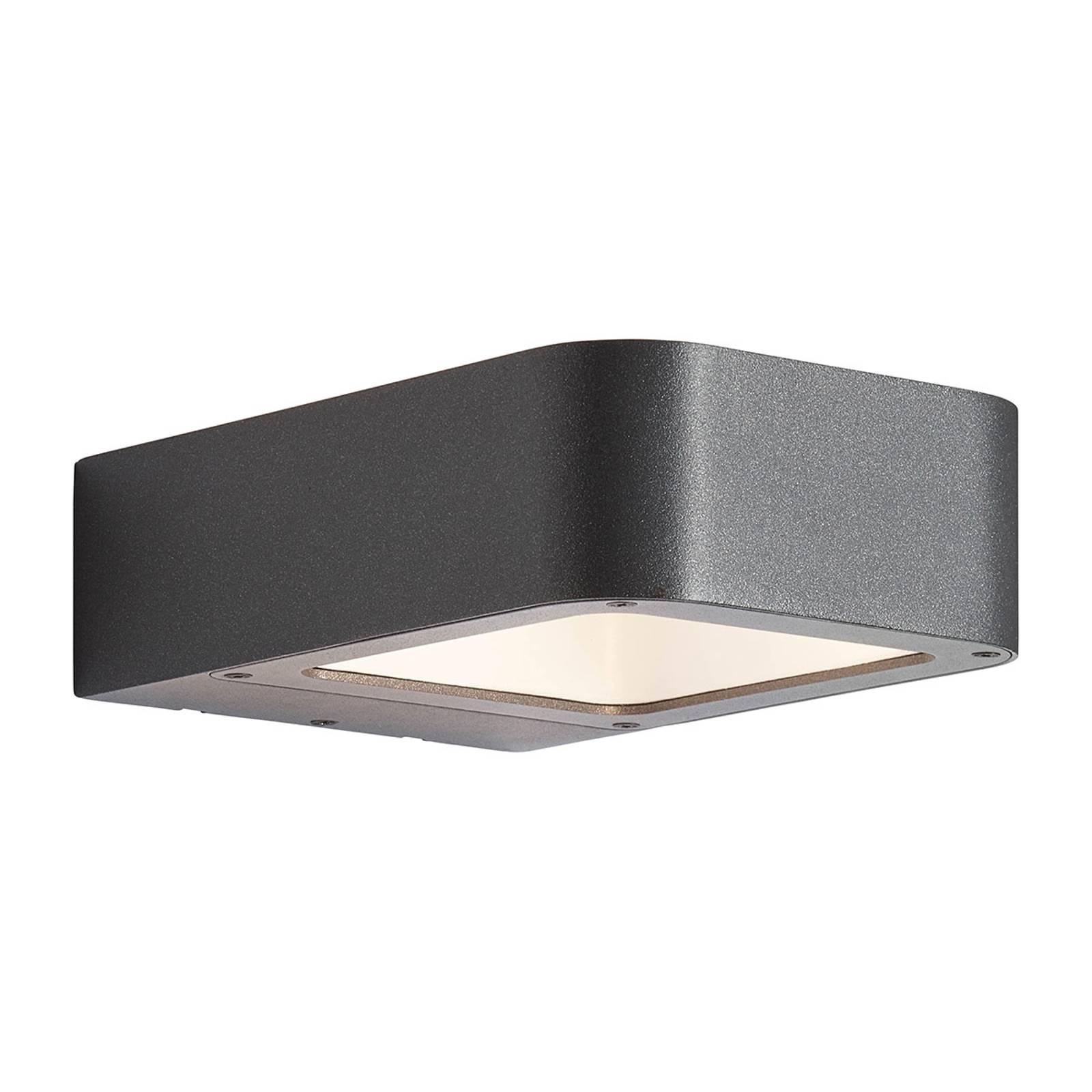 AEG Phelia LED-Außenwandleuchte