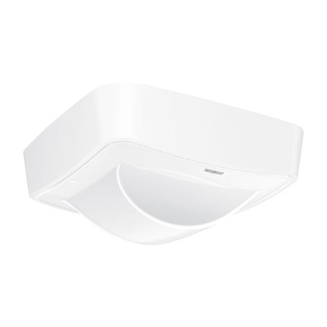 STEINEL Hallway COM1 AP sensore presenza Bluetooth