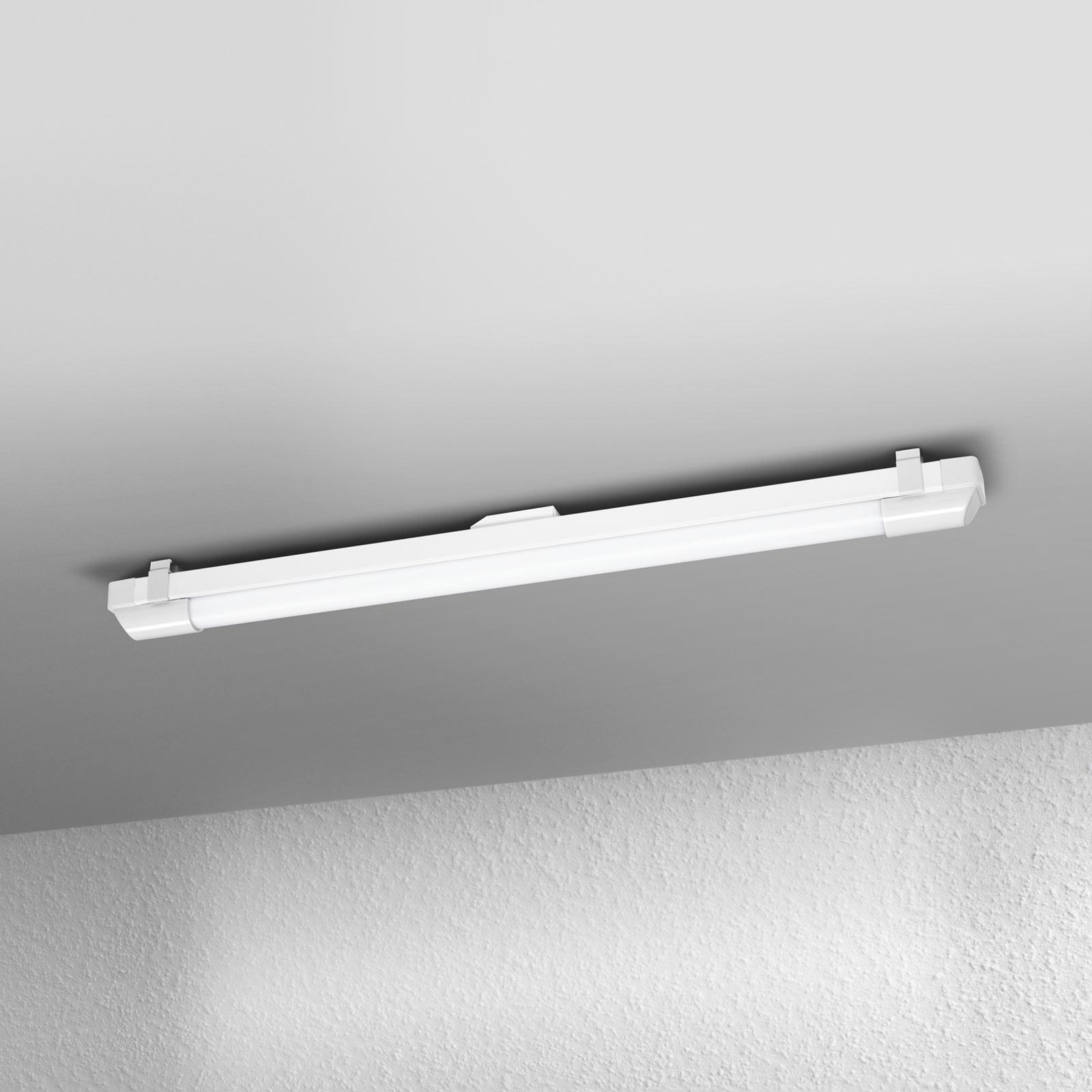 LEDVANCE Batten LED-benkarmatur 30cm 4 000 K
