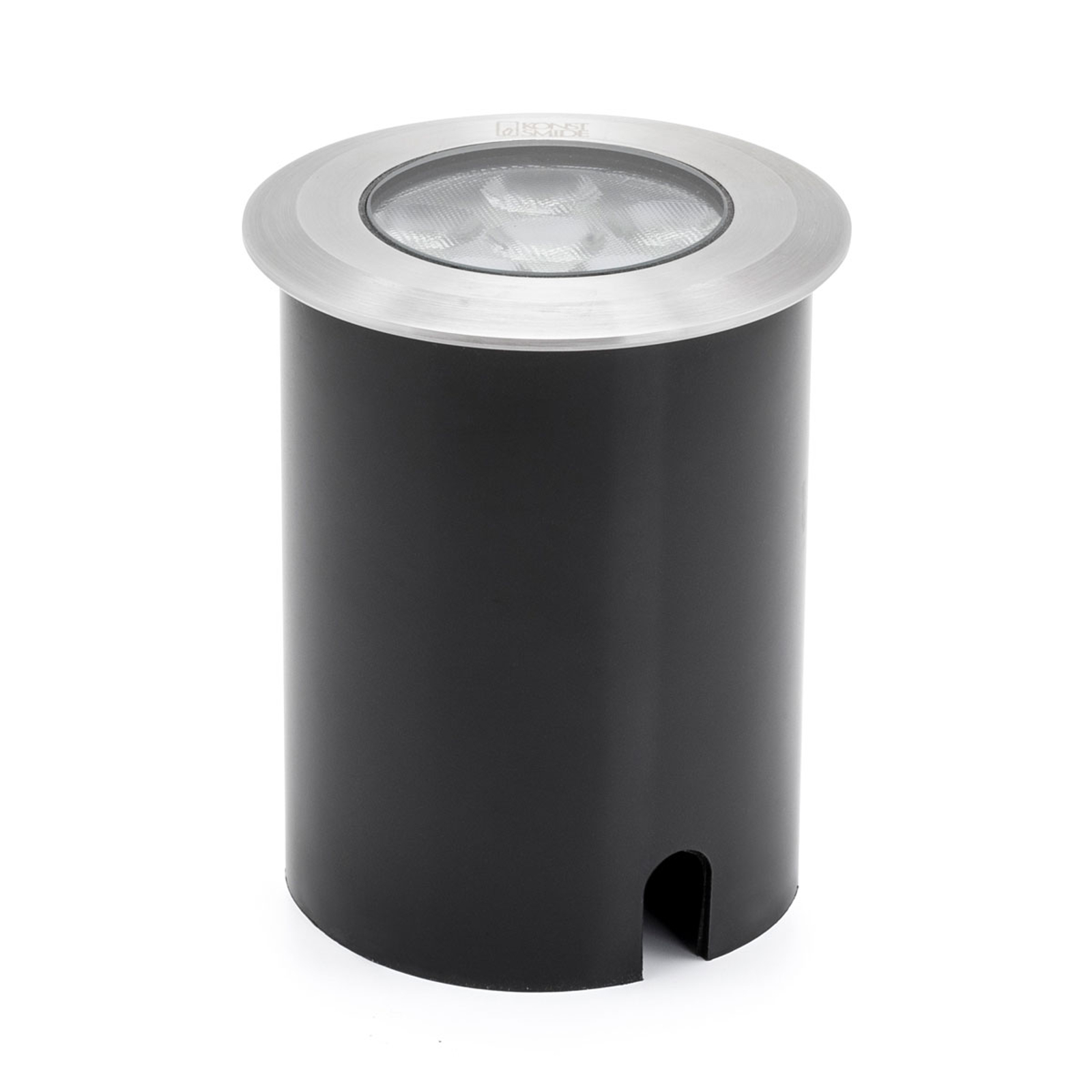 Grondspot inbouwlamp High Power LED, Ø 11 cm