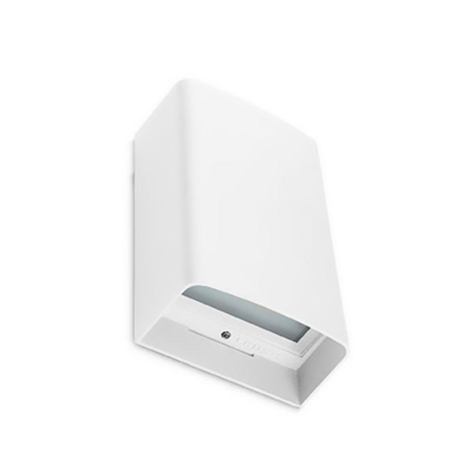LEDS-C4 Clous LED-Außenwandleuchte, IP65