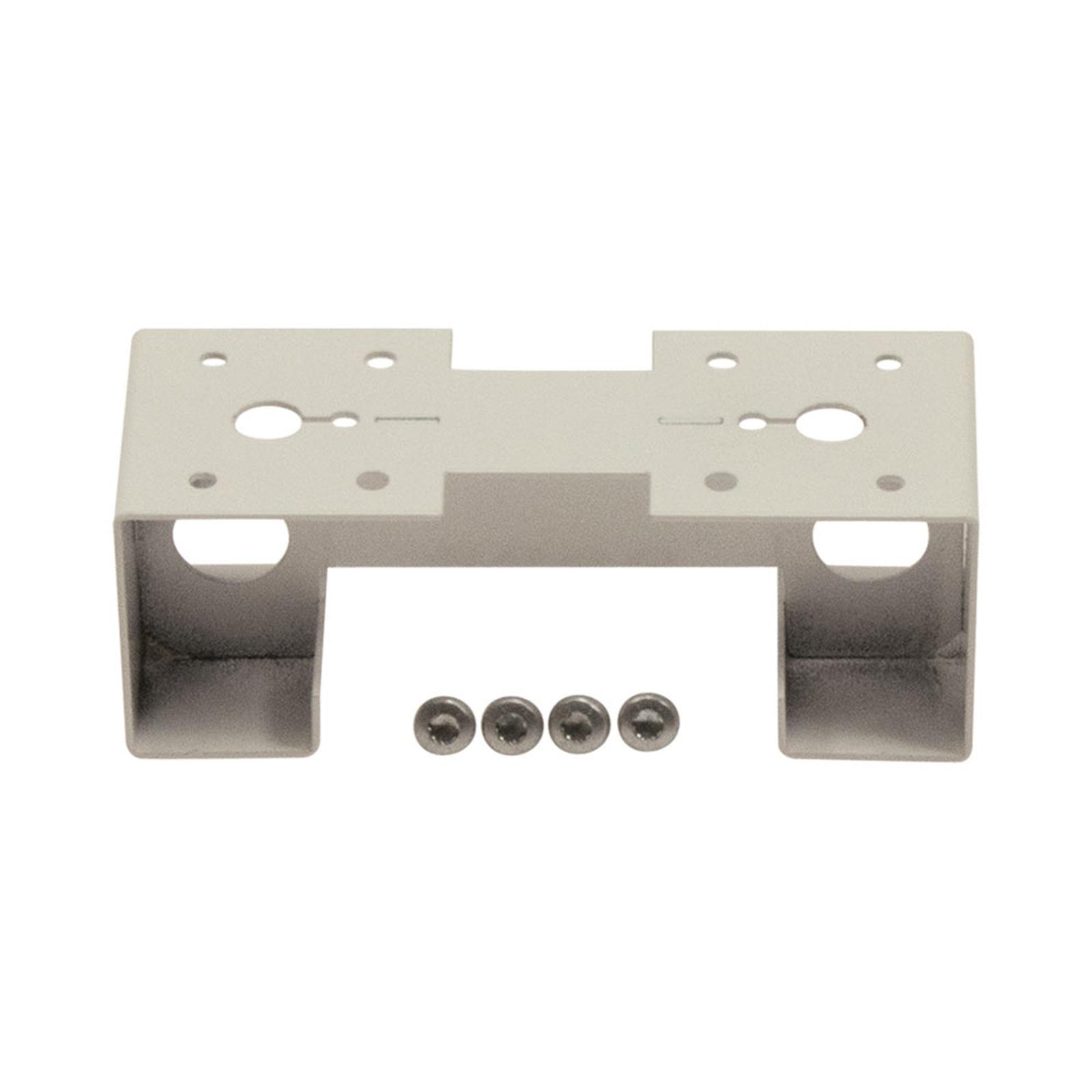 Forbinder Procube-CUV-1 0° for DL Procube