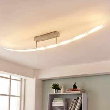 Jasné stropní LED osvětlení Jarda