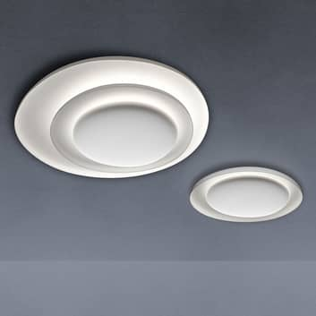 Foscarini Bahia lámpara LED de techo atenuable