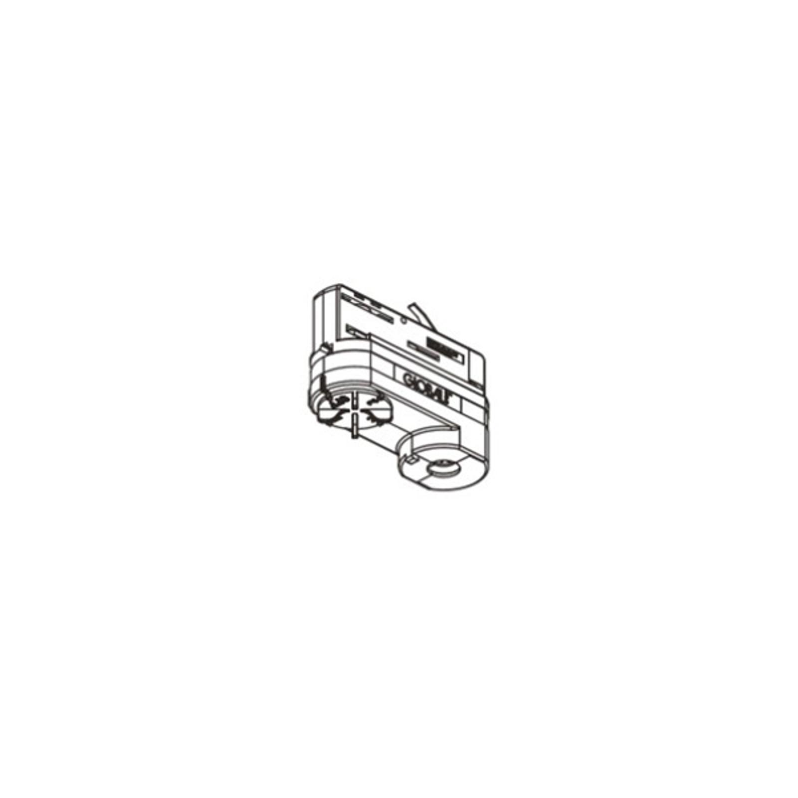 Acquista Multiadapter trifase Noa, carico 10kg