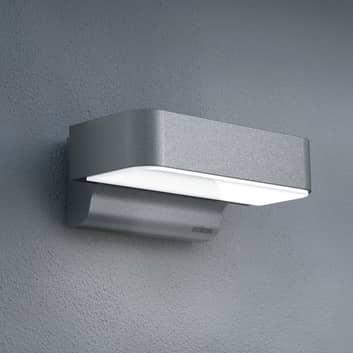 STEINEL L 800 LED iHF Connect udendørslampe sensor