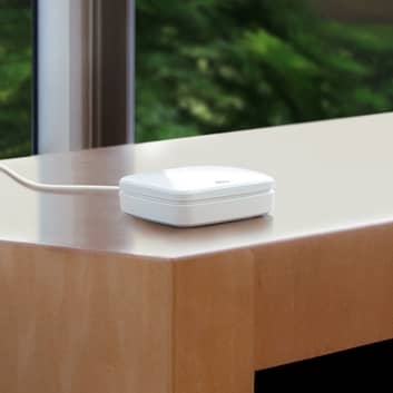 Eve Extend Smart Home signaalversterker
