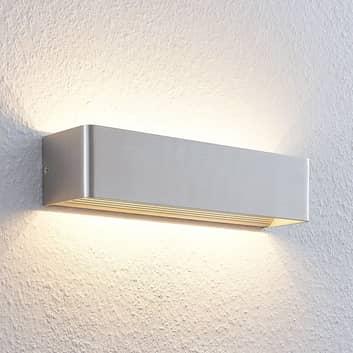 Lonisa - LED-vegglampe med vakkert lys