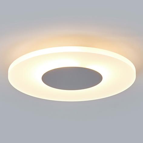 Dekorativ LED-taklampe Tarja
