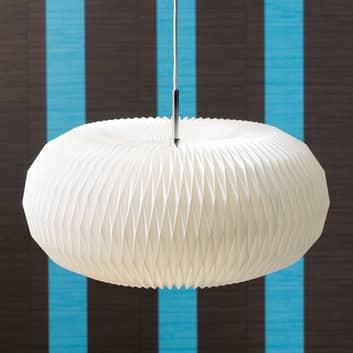 LE KLINT Donut - designerska lampa wisząca