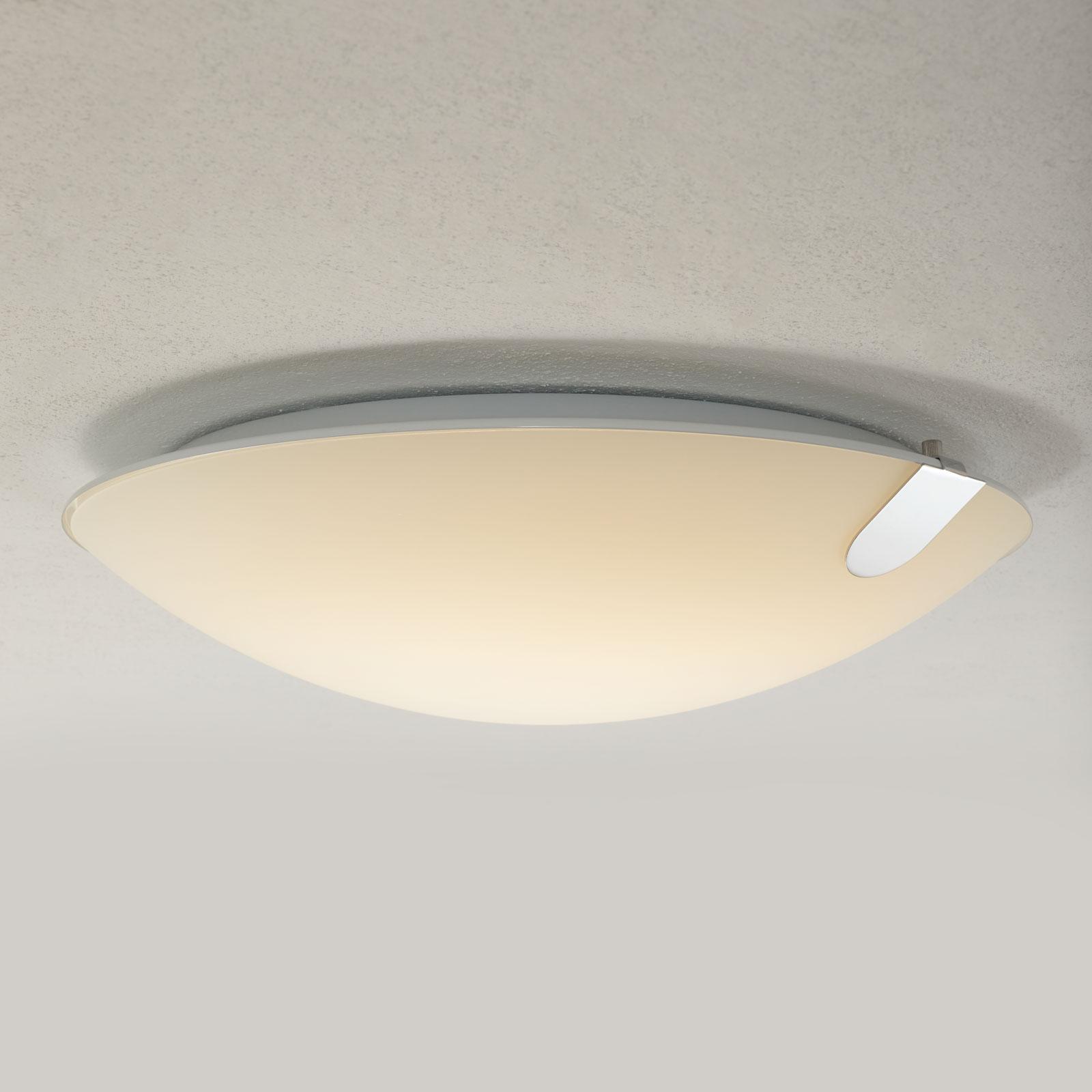 Arcchio Telie lampa sufitowa LED Ø 50 cm