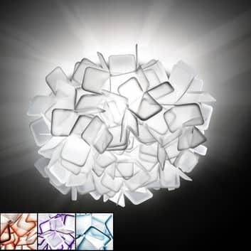 Slamp Clizia - lámpara de pared de diseño