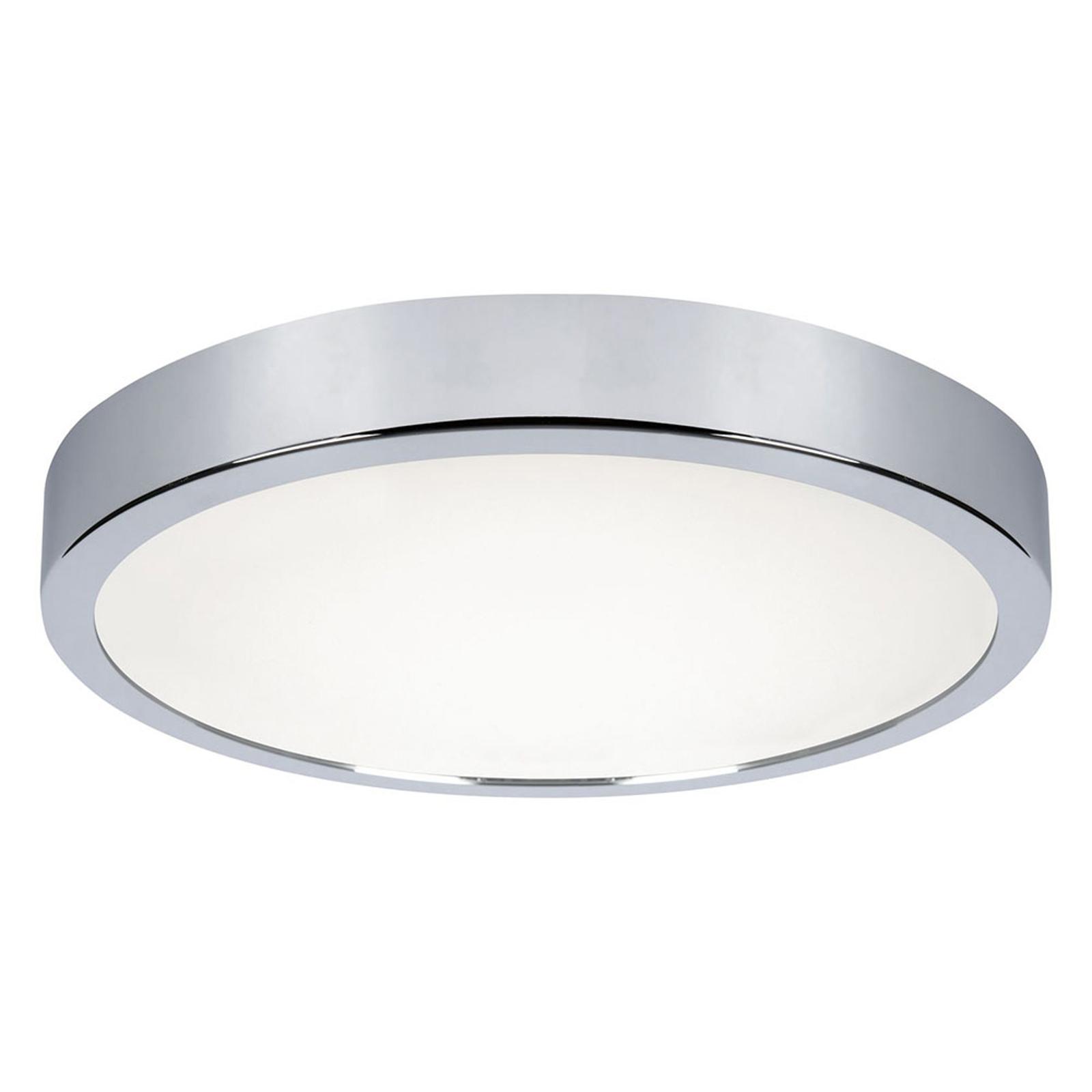 Paulmann Aviar LED-Deckenlampe WhiteSwitch Ø 30cm