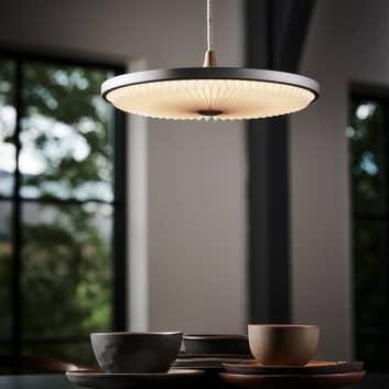LE KLINT Soleil LED-hänglampa