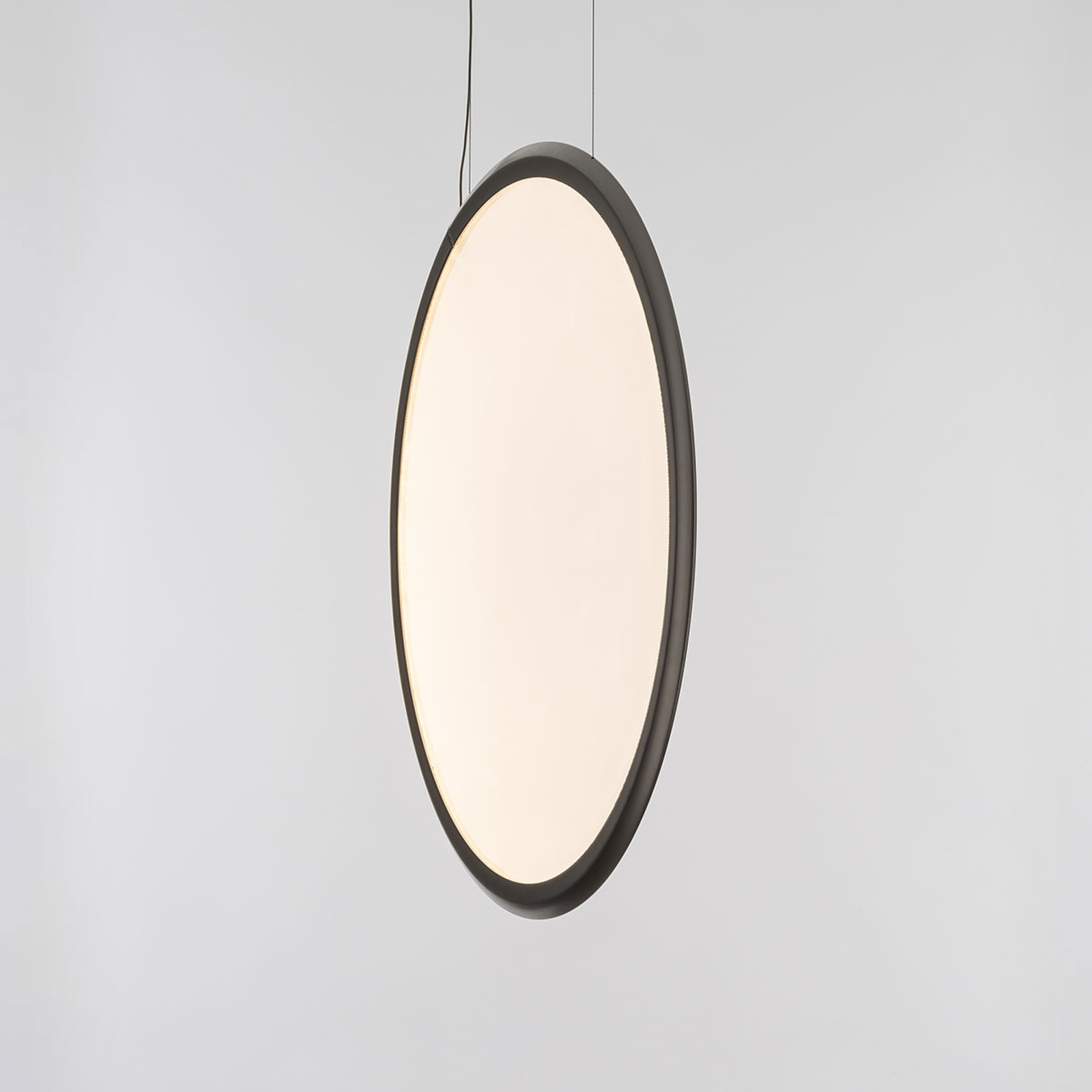 Artemide Discovery Vertical LED hanglamp 70 cm