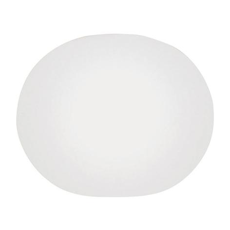 FLOS Glo-Ball Wandleuchte