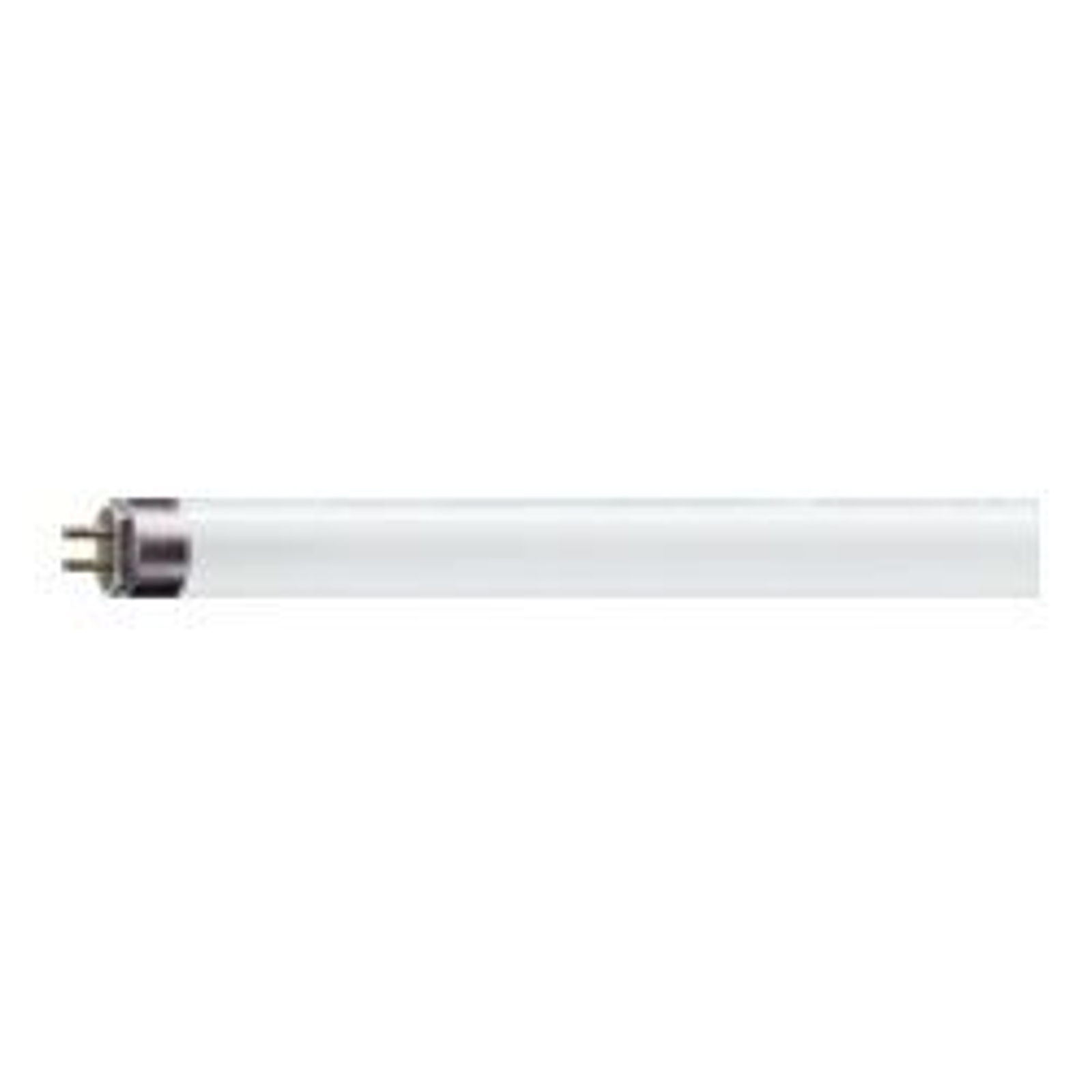 G5 T5 tubo fluorescente 8 W 930 - OSRAM