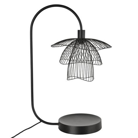 Forestier Papillon XS Designer-Tischleuchte