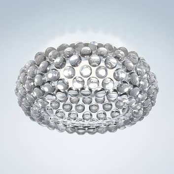 Foscarini Caboche Plus plafonnier LED