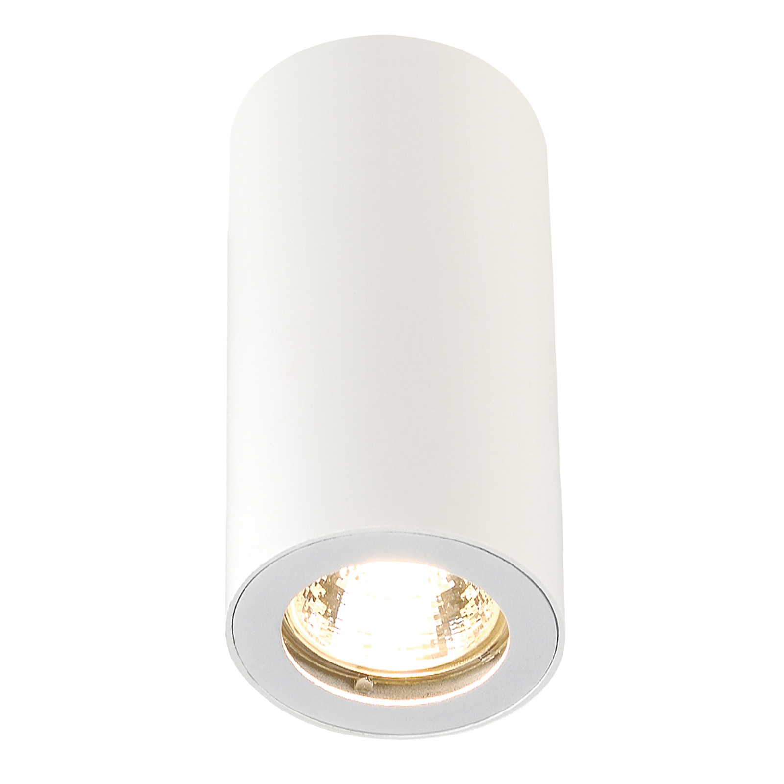 Acquista Faretto a soffitto a 1 luce ENOLA_B CL-1