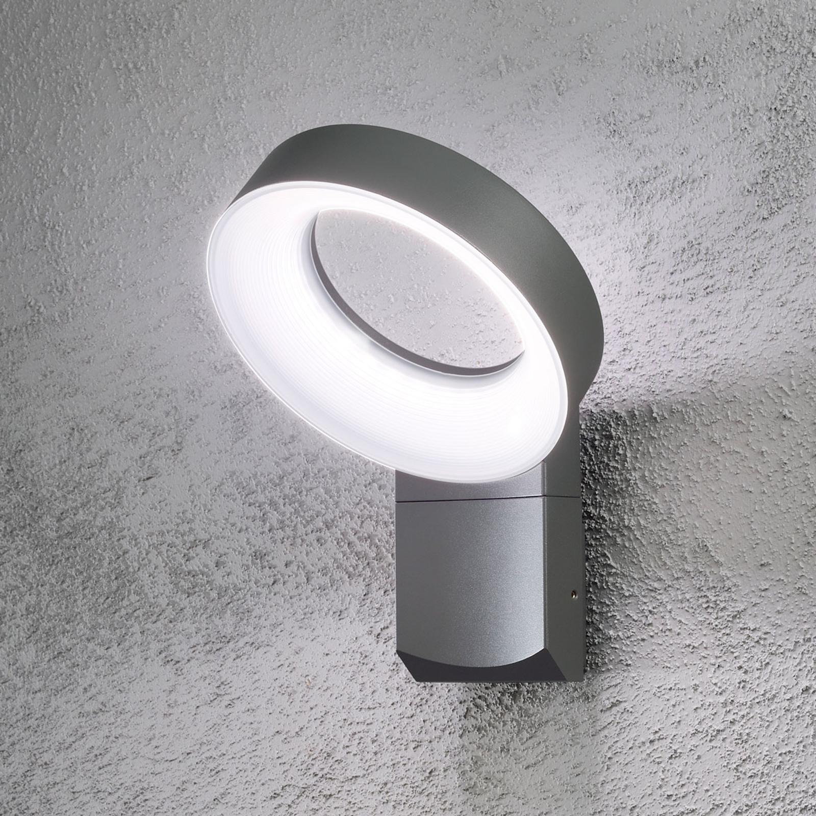 LED-Außenwandleuchte Asti kaufen