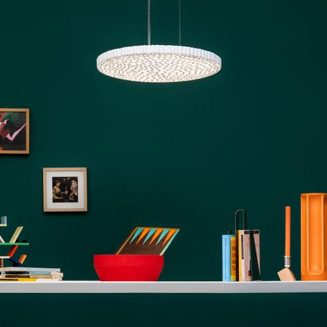 Artemide Calipso LED-hengelampe