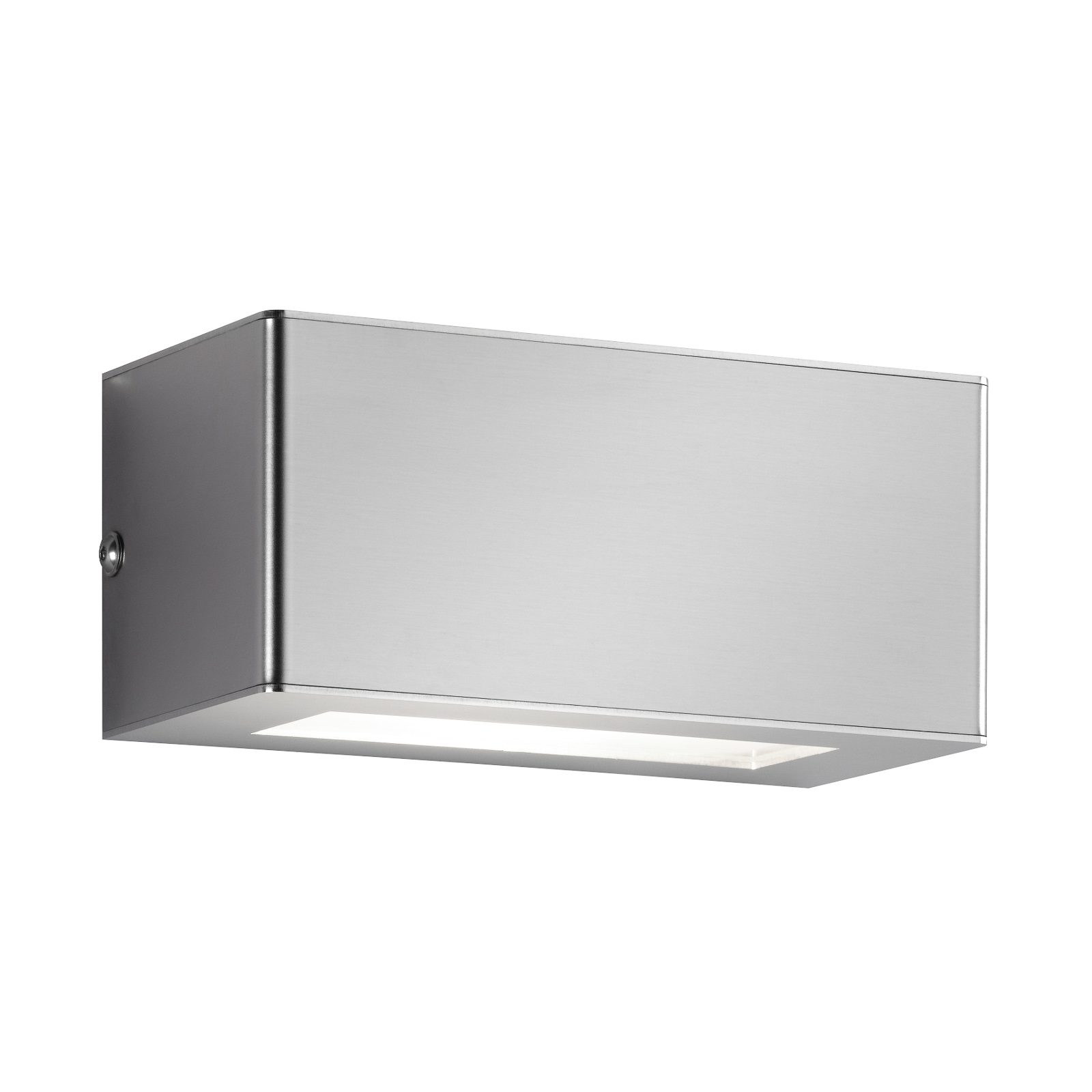 2-pl. vonkajšie nástenné LED svietidlo Aqua Stone_2011223_1