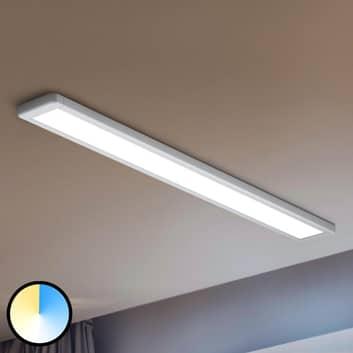LEDVANCE Office Line lampa sufitowa LED