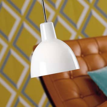 Louis Poulsen Toldbod lampada sospensione 15,5 cm