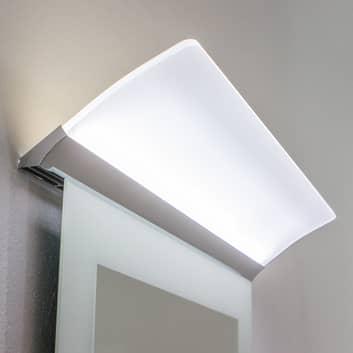 Luce per specchio a LED Angela, IP44