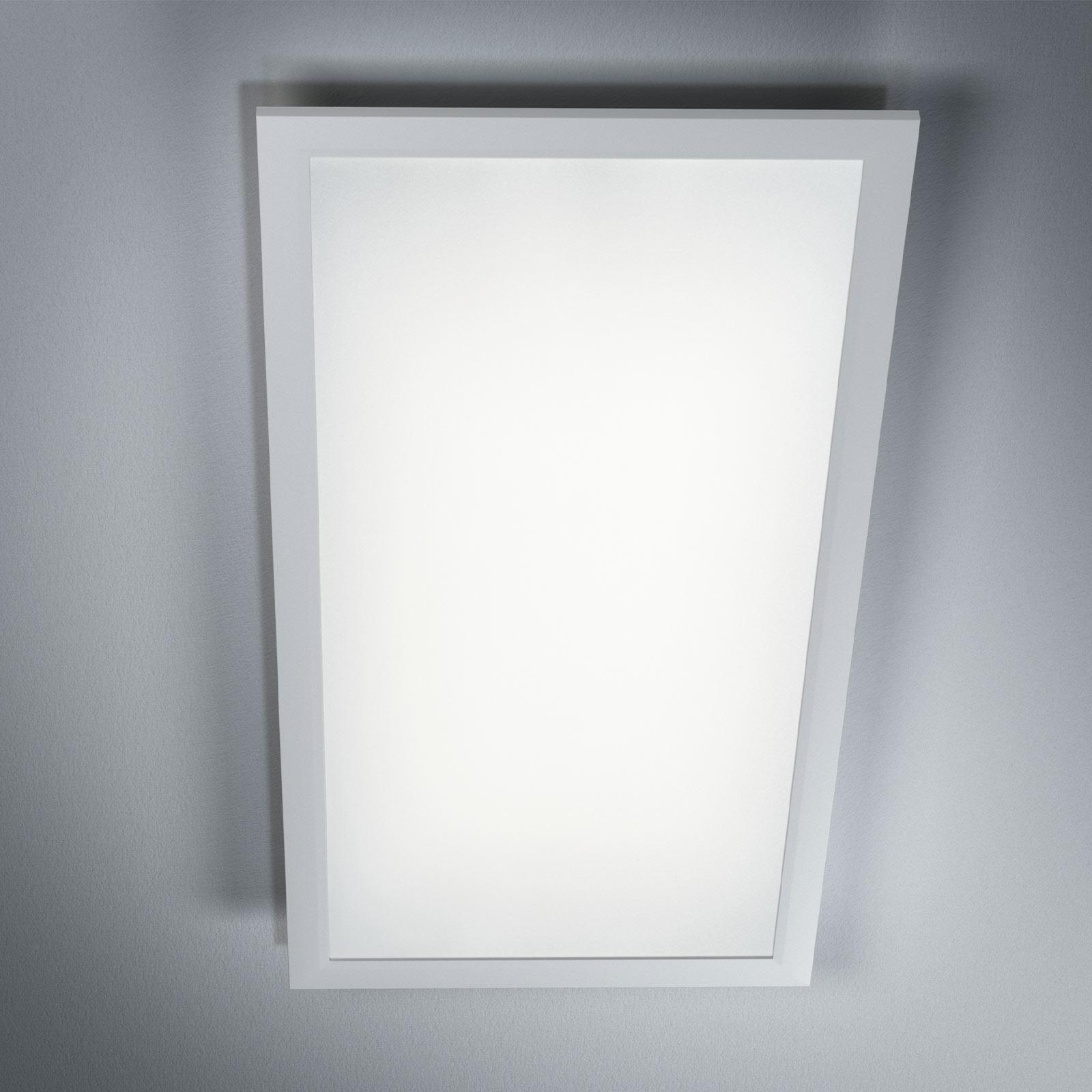 LEDVANCE Planon Plus panneau LED 60x30cm 840 15W