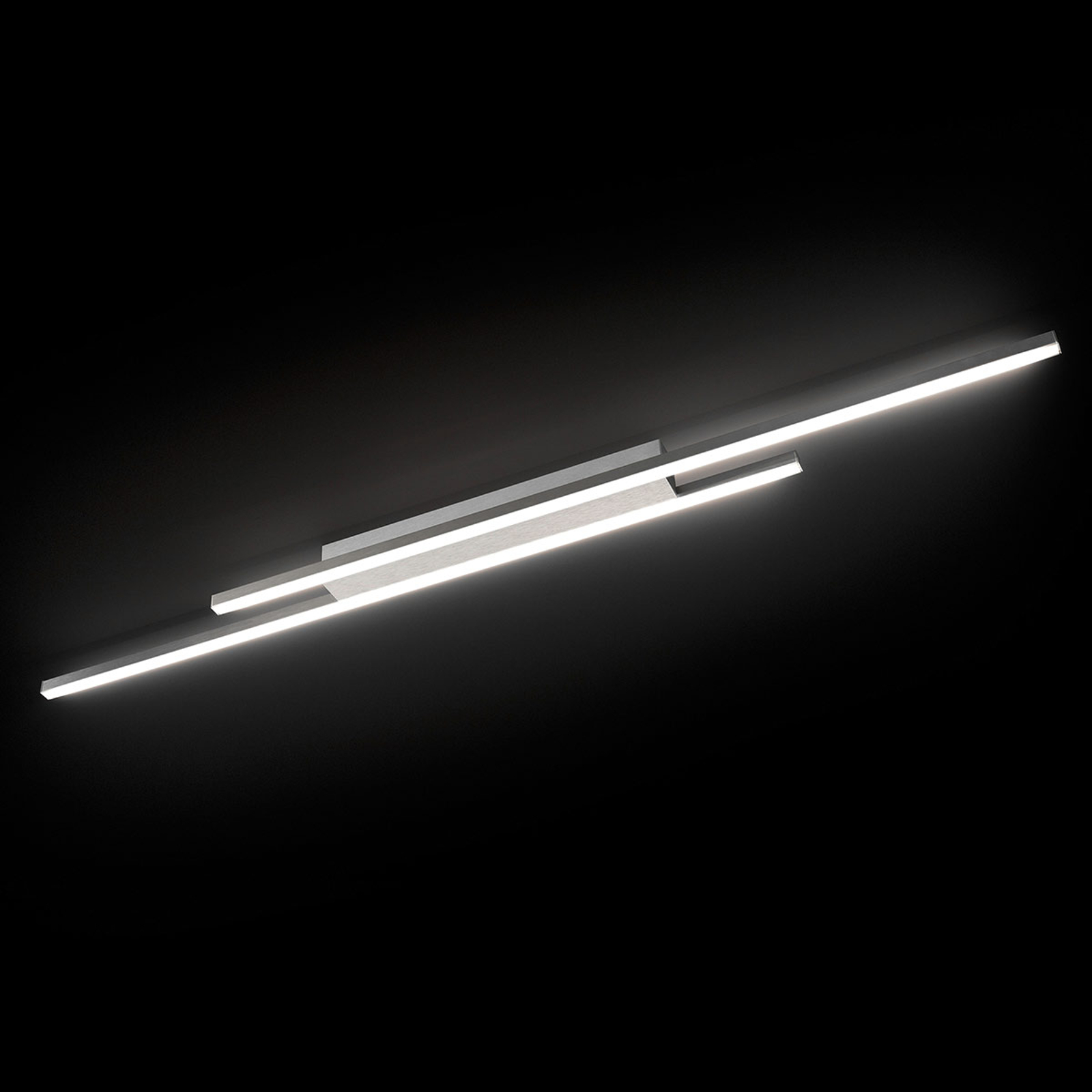 Acquista GROSSMANN Forte plafoniera LED