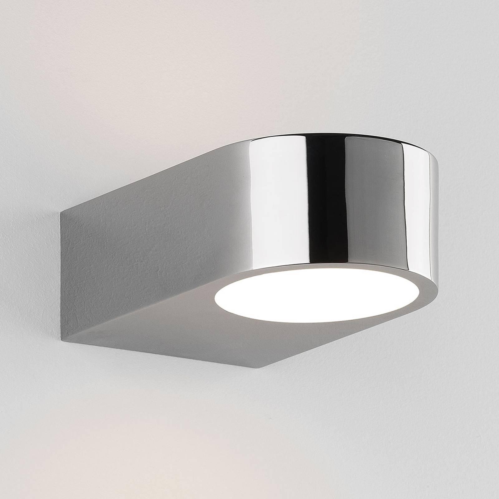 Astro Epsilon badkamer wandlamp met LED