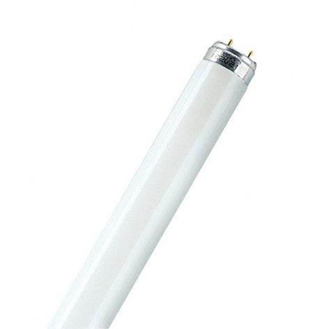 G13 T8 Tube fluorescent LUMILUX ES