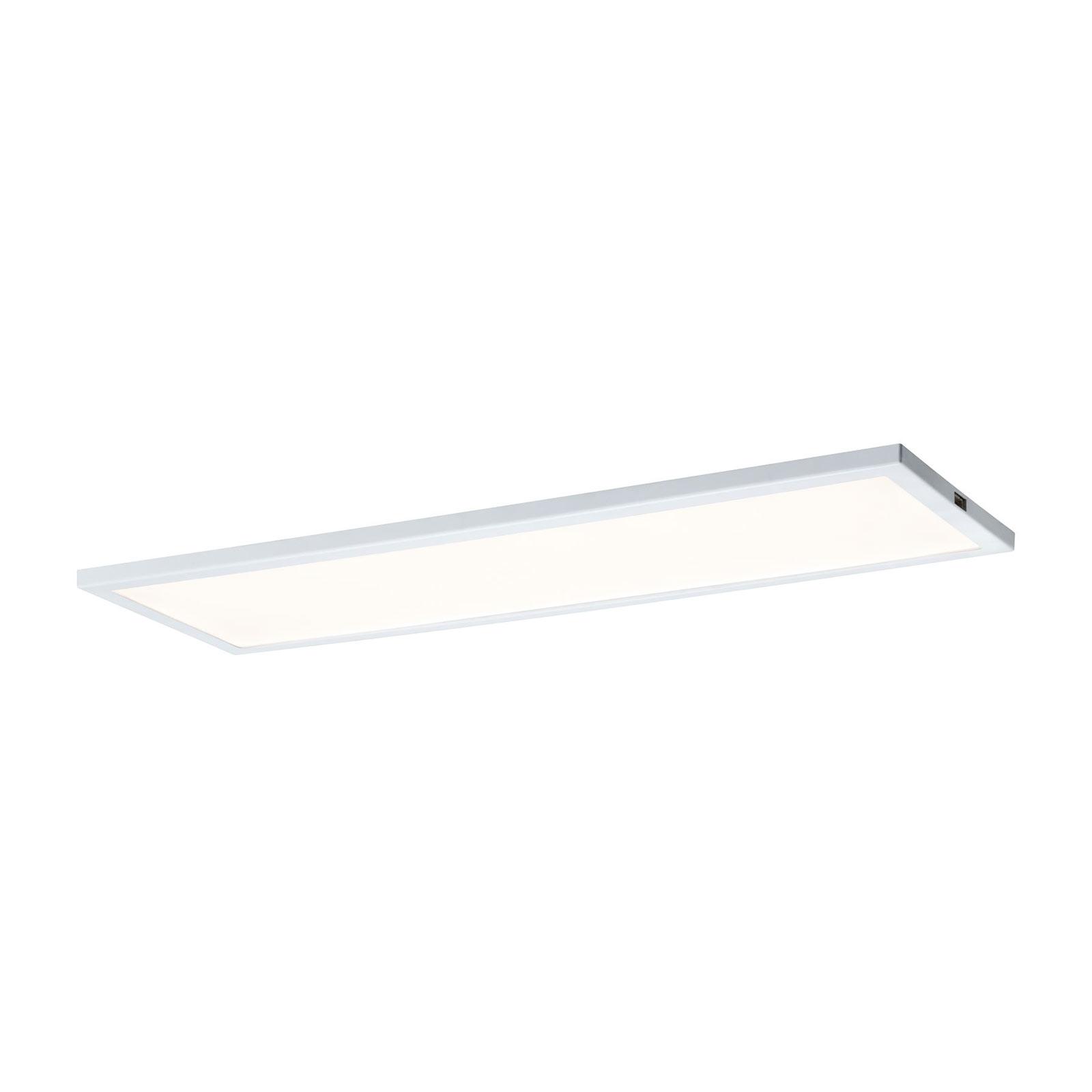 Paulmann Ace LED-Unterschrankleuchte, Basisset