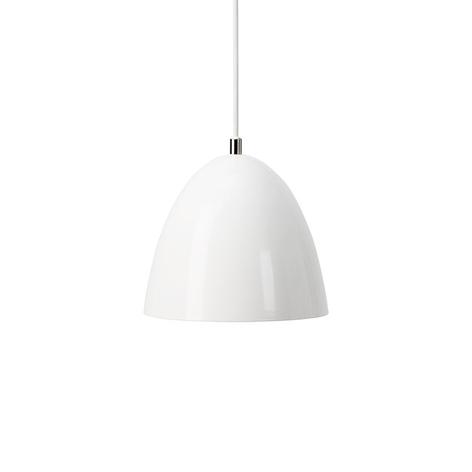 LED-Hängeleuchte Eas, Ø 24 cm, 3.000 K
