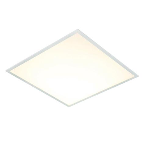 Panneau LED PAN3892-995 38W Ra90 4000K IP40