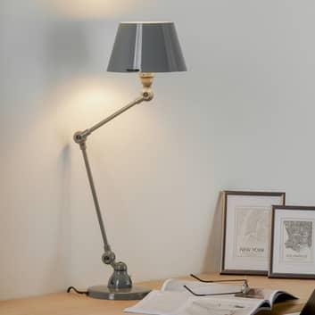 Jieldé Aicler AID373 lampada da tavolo