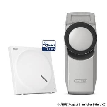 ABUS Z-Wave set accesso
