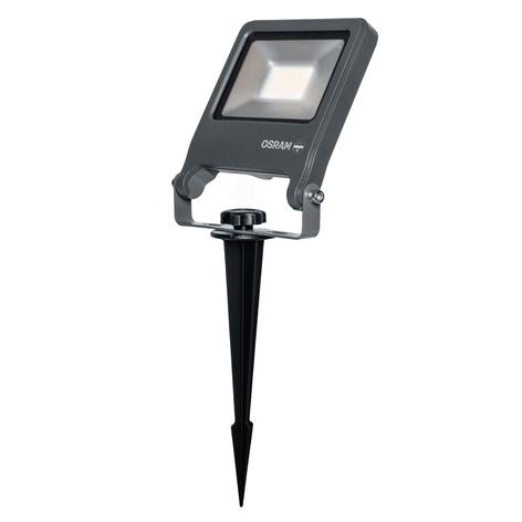 LEDVANCE Endura Garden Flood 20W proiettore LED