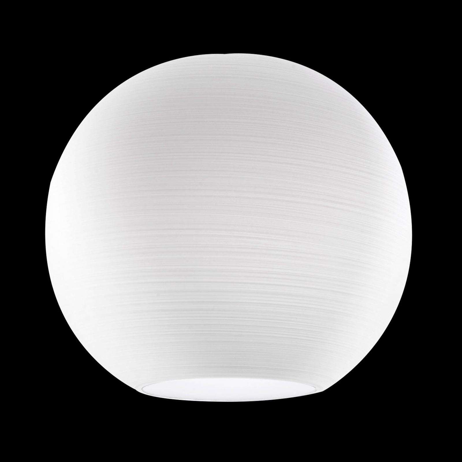 Schirm 31370 opal gewischt HV-Track 4 Pendel 54891