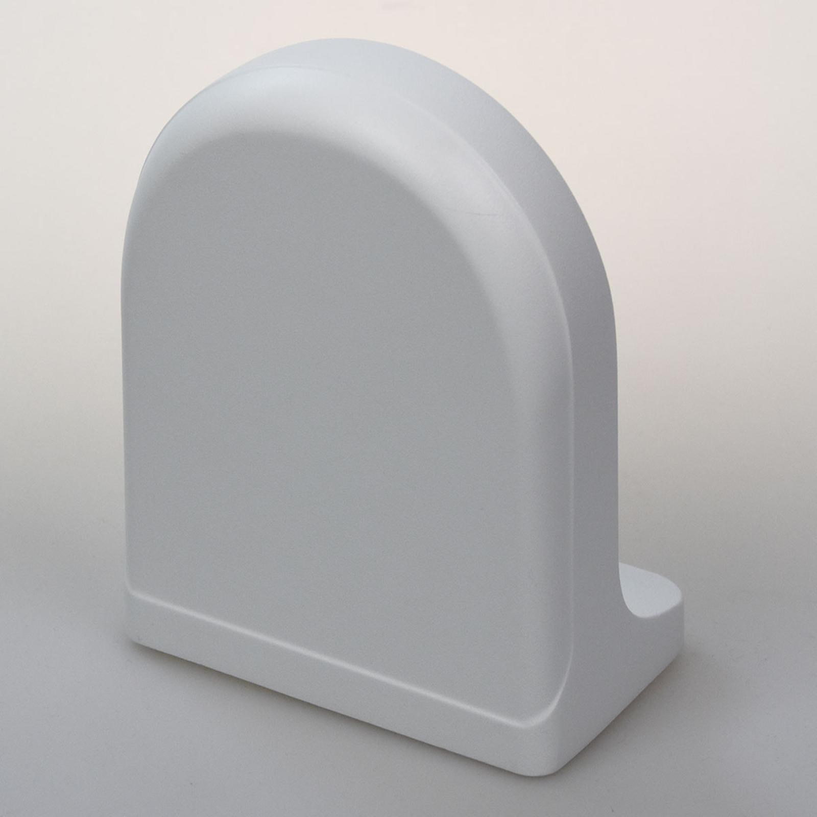 Blaupunkt VIO-DMB1 Wandhalterung für Außenkameras
