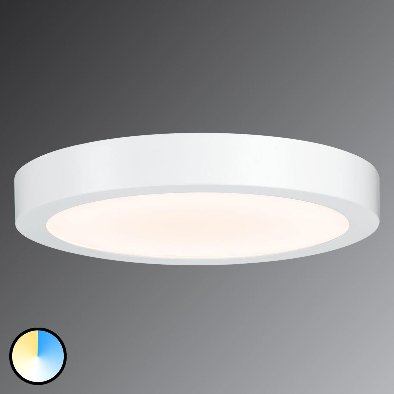 Paulmann Smart Friends lampa sufitowa Cesena 30