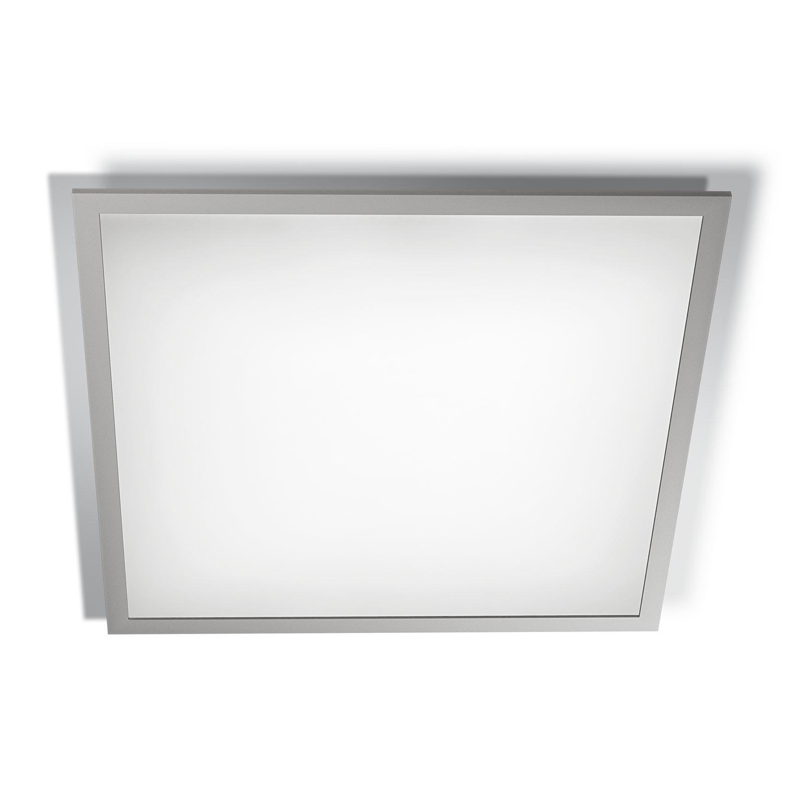 LEDVANCE Planon Plus LED-Panel 60cm 840 36W