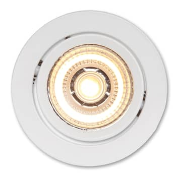 Spot wpuszczany LED Innr RSL 115 do rozbudowy