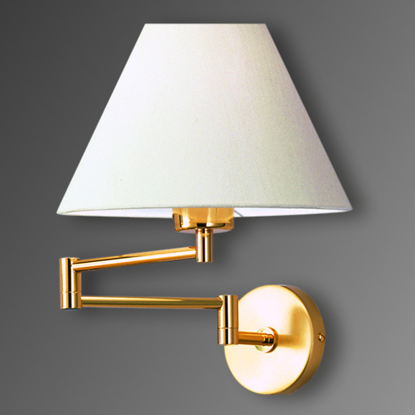 Knapstein lampor | Lampkultur.se