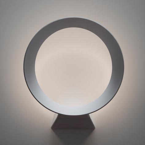 Martinelli Luce LED+O Wandleuchte