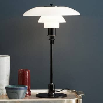 Louis Poulsen PH 3/2 lampada da tavolo di design